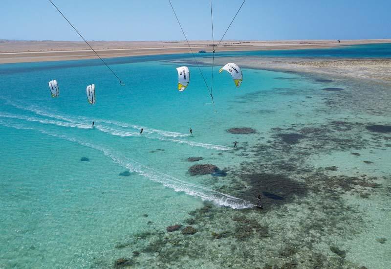 Soma Bay | Mapio.net
