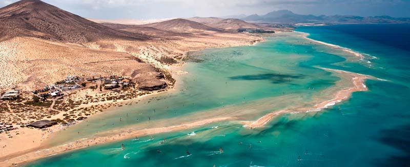 Surfer Beach Hotel Tripadvisor