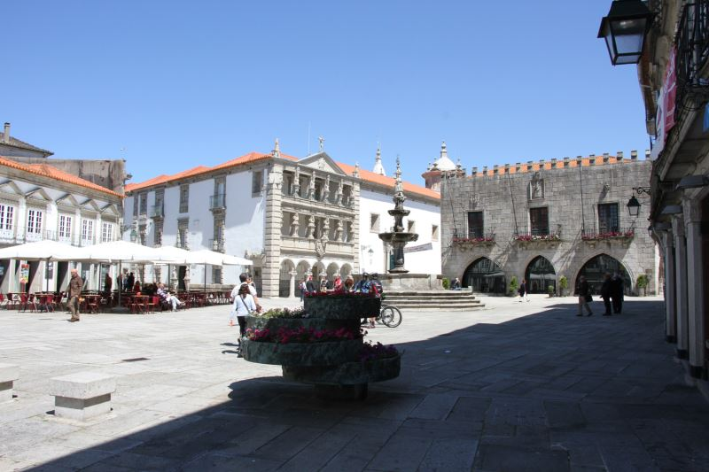 viana do castelo bbw personals Holidays in portugal for a more adventurous and authentic experience, check out these beautiful coastal towns in portugal.